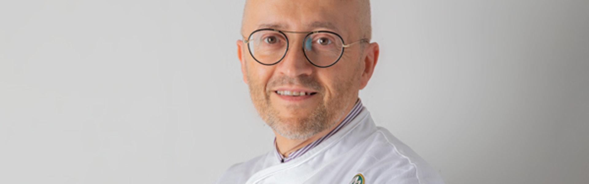 Felice Siccardi, Docente - Unica