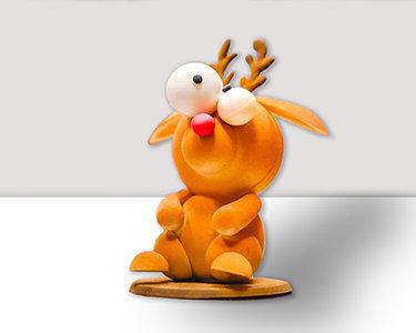 Soggettistica per Natale 1920x1080 - Unica by Unigrà
