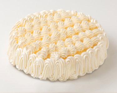 Torte classiche 1920x1080 - Unica by Unigrà